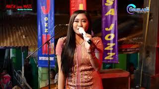 Download lagu Kartonoyo medot janji AJM Anisa Jozz Music
