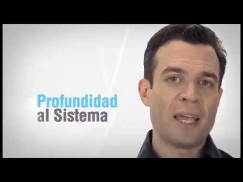 MARINHO PALMEIRENSE / DUDU EMOCIONADO de YouTube · Alta definición · Duración:  3 minutos 4 segundos  · Más de 77.000 vistas · cargado el 08.11.2016 · cargado por Insta Verde - Palmeiras
