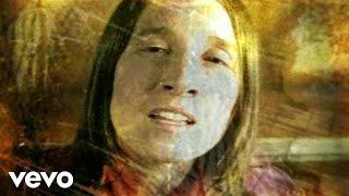 Aterciopelados - El Album (Video)