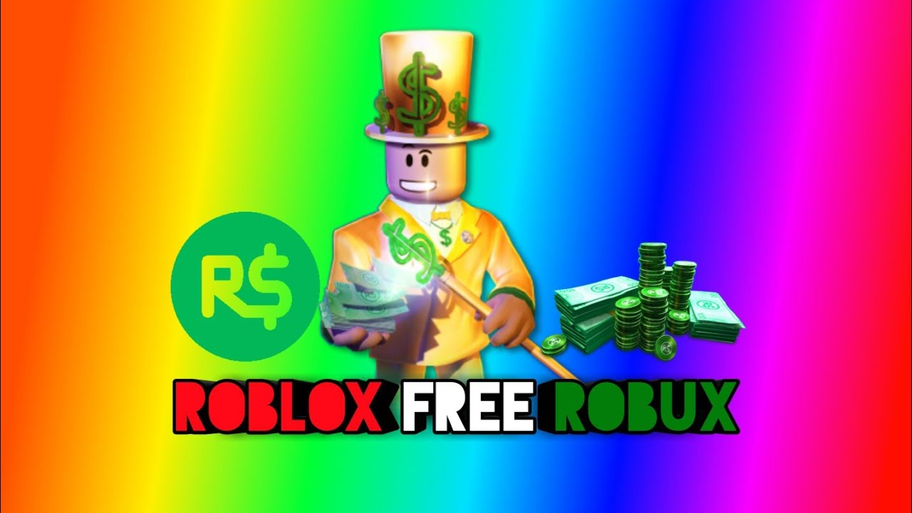 Roblox Free Robux Inspect Element Pc Mac Android Youtube - how to use inspect element on roblox roblox mod menu free robux