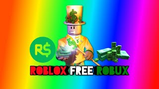 Roblox Free Robux (Inspect Element, PC/MAC/Android)