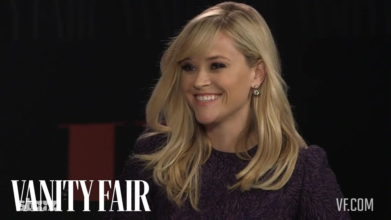 Youtube Reese Witherspoon naked (74 foto and video), Tits, Is a cute, Boobs, cleavage 2017