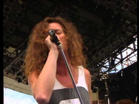 thunder---backstreet-symphony---live-at-donington-1990