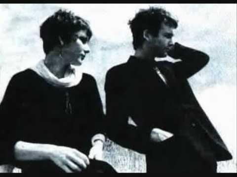 Opal (w. Kendra Smith),Live,1987-05-24,Santa Monica,CA,Full set,4 songs,17 mins.