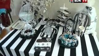 Kartal Bebek - BJK TV
