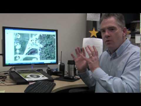 GE Proficy Software Used in Waterford, MI Water Utilities