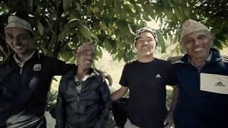 Nerlp | Documentary Film | Macguffin Frames