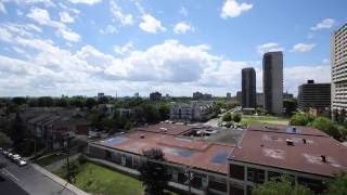 Bowery Loft + Condos Unit 802
