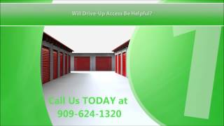 Claremont Storage - 909-624-1320 - Claremont Self Storage Units in Claremont, CA