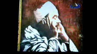 Amazing Recitation qari Mohammad Rifat