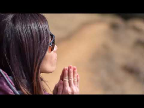 Prayer Tips video  - Love and Wisdom