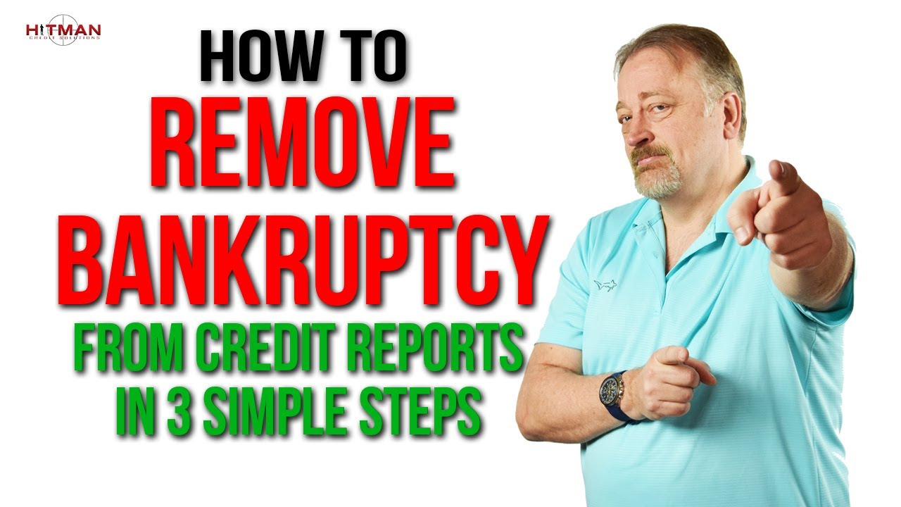 bankruptcy hearing what to expect