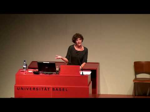Mirjam de Bruijn: Digitalisation and the Field of African St