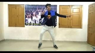 Meri Mummy Nu Pasand Naiyo Tu | Sunanda Sharma | Dance cover | Aman Mittal