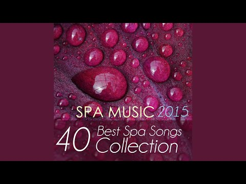 Spa Music Collective