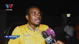 MBOTO:HILI NDILO TATIZO KUBWA LA YANGA/AWATAJA KAGERE NA CHAMA