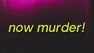 Download Mp3 Insane Clown Posse Chop Chop Slide now murder tiktok song
