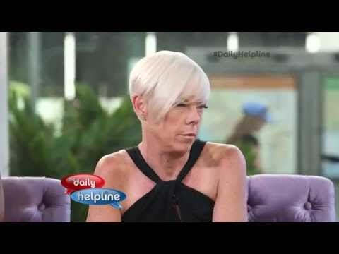 The Daily Helpline Episode 7  Ft. Tabatha Coffey  Act 2
