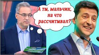 Новости ДНР новости Украины сегодня свежие новости Донбасса