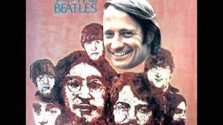 François Glorieux Plays the Beatles - 19 - Lucy in the sky with diamonds