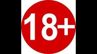 18 Siteleri Engelleme