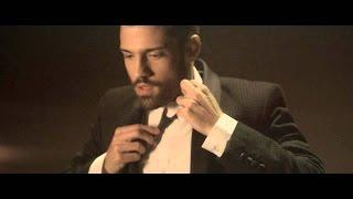 Κωνσταντίνος Αργυρός - Δεύτερη Φορά | Konstantinos Argiros - Deuteri fora - Official Video Clip