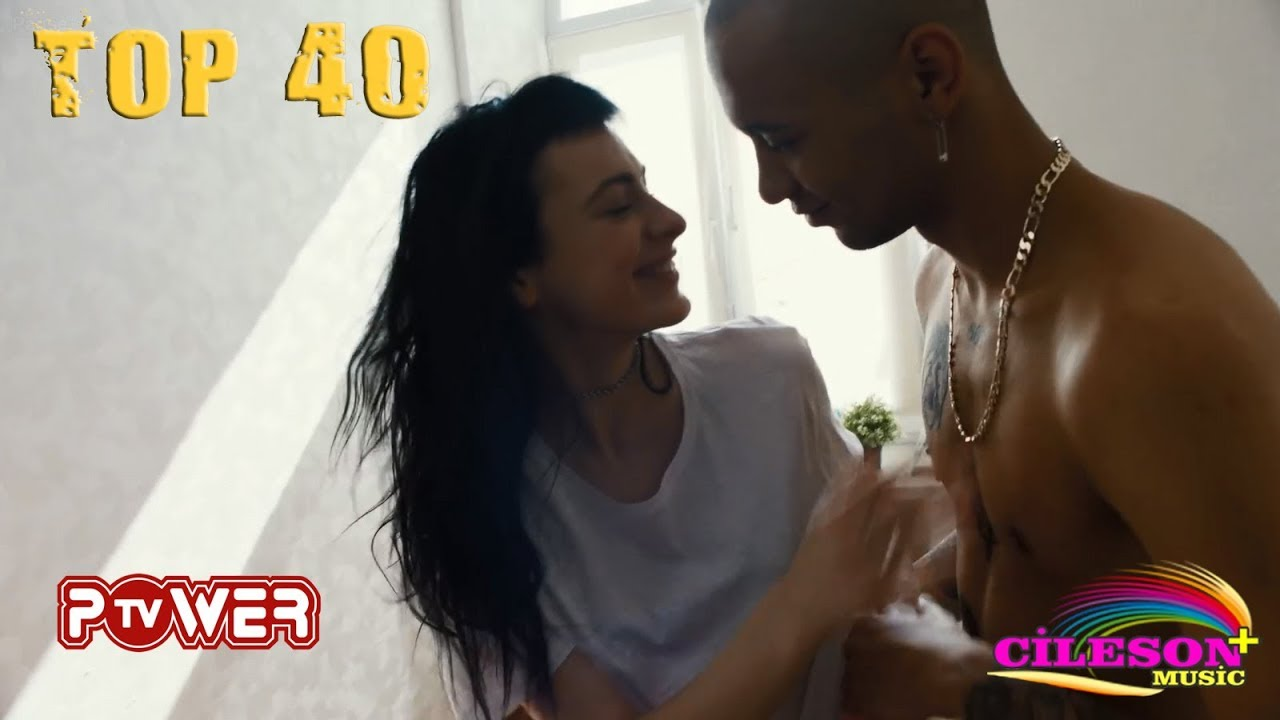 Power Fm Top 40  (14 Mayıs 2019)