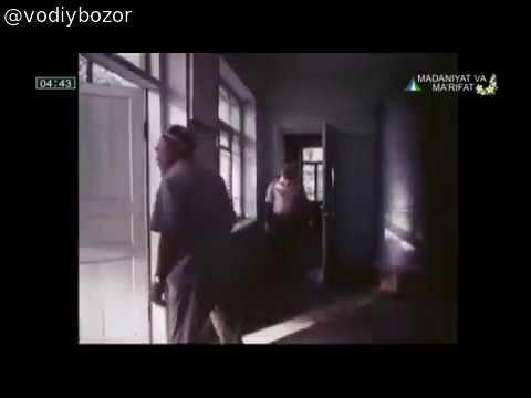 Смотреть видео узбекский хороший качестве секса