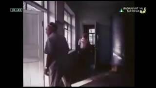 Русский порно (секс)