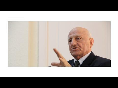 Gheorghe Chibac — Evoluția raporturilor locative la etapa actuală