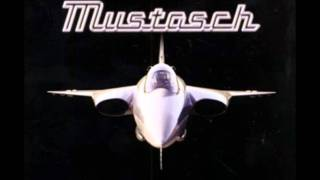 Mustasch - double nature with lyrics