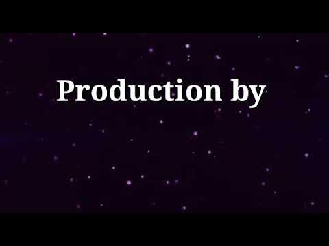 Arti Sahabat (short movie)