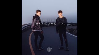 There For You (Clean Radio Edit) - Martin Garrix & Troye Sivan