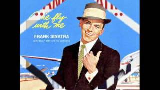 Frank Sinatra - You Will Be My Music