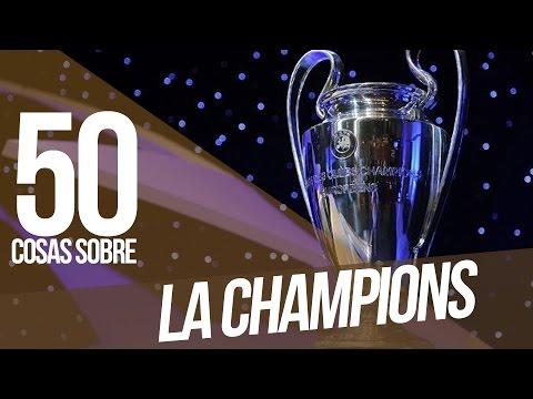 50-curiosidades-sobre-la-champions-league-que-deberías-conocer