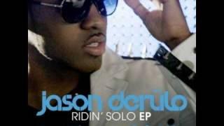 Play Ridin' Solo (Ian Nieman Club Mix)