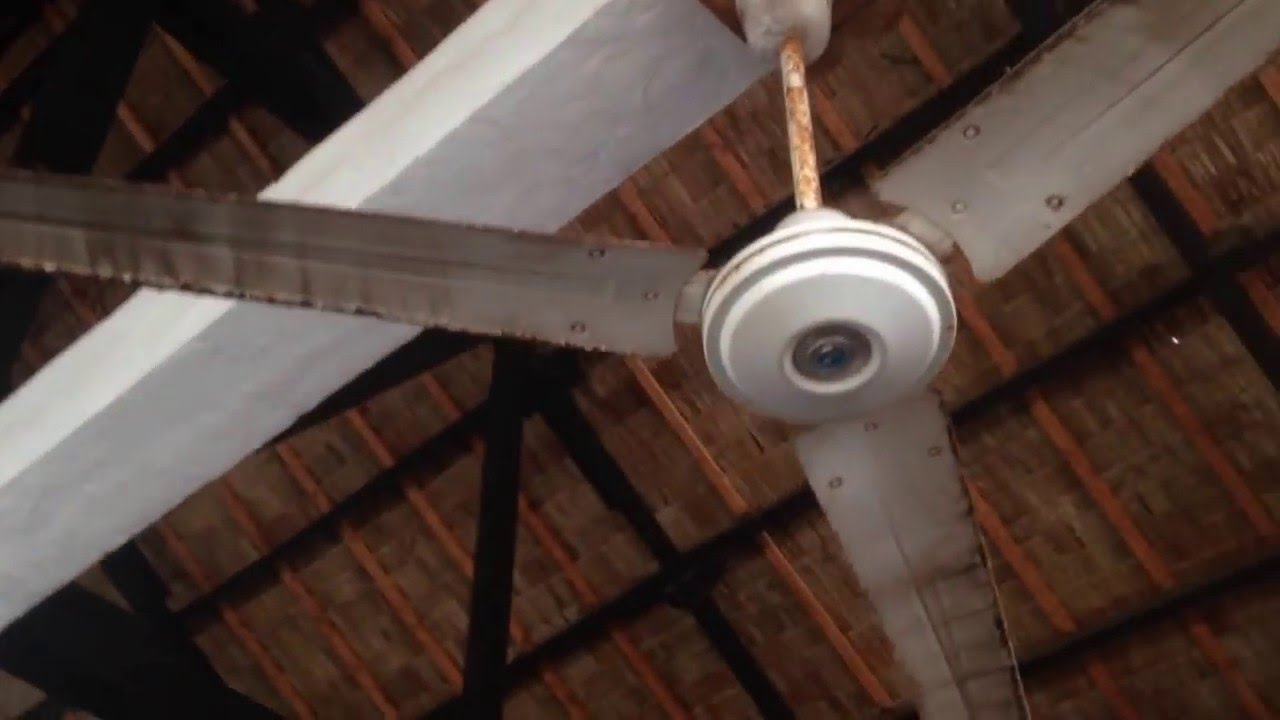 Asahi brand industrialcommercial ceiling fans and wall fans of asahi brand industrialcommercial ceiling fans and wall fans of the same brand youtube aloadofball Images