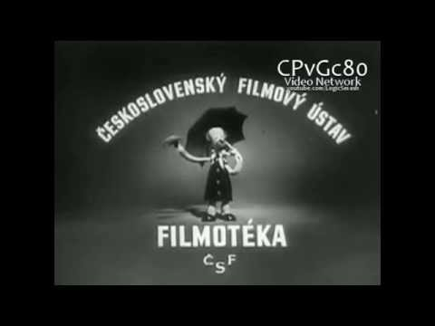 CFU Filmoteka (1963)