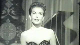 Gale Storm Farewell to Arms