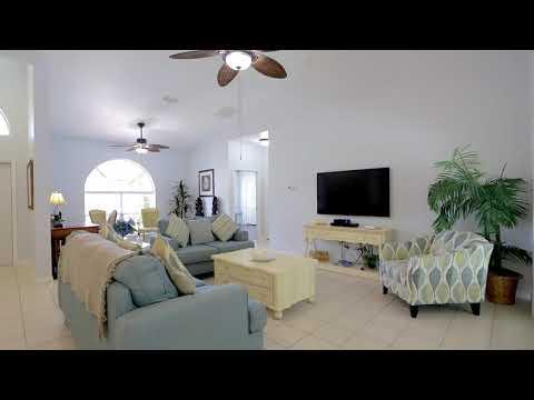 Villa Endless Holiday Roelens Vacations Rentals Videoиз YouTube · Длительность: 4 мин10 с