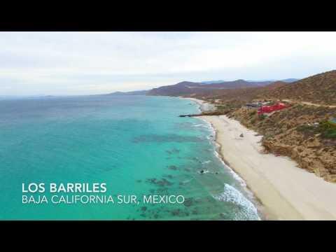Los Barriles Baja California Sur