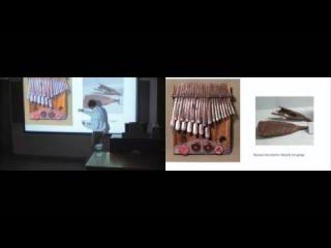 Shadreck Chirikure Metals in African civilisation 5