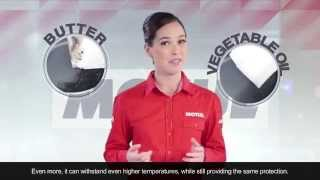 Engine Oil Tips - Synthetic vs Mineral Oil