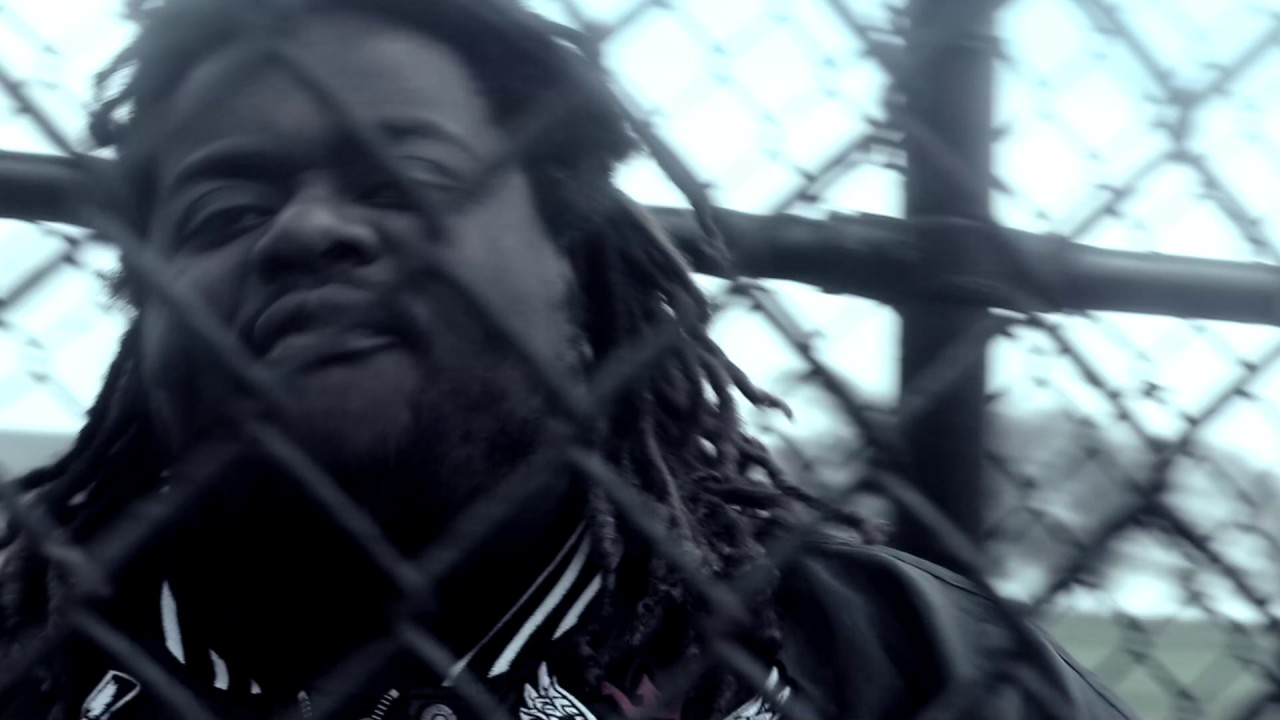 "Download BIG T ""New Project 14"" (Music Video) | URLTV"
