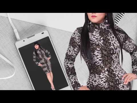 Reena Nicky Teaser Hindi & Punjabi Song