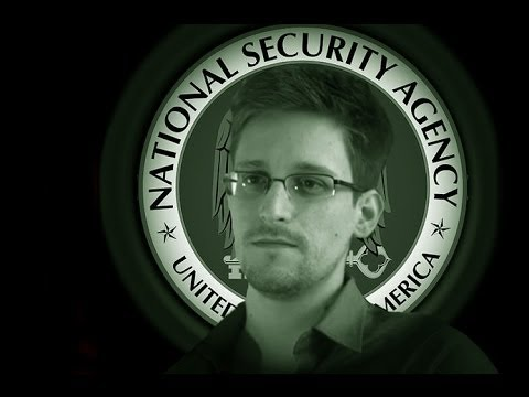 Edward Snowden Legal Defense Official Launch in Berlin: COURAGE Foundation