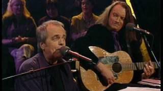 NEW JORDAL SWINGERS - Medley Of Hits - 2002