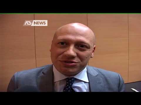 FORZA ITALIA FA QUADRATO: «L'ACCORDO PER TREVISO NON SI TOCCA»