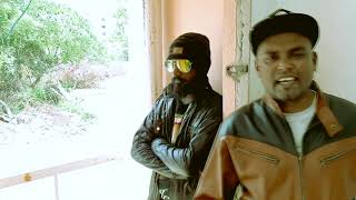Kathal Ematram - Wind Over Them | Intermezzo Production | Official Music Video | Caller Tunes