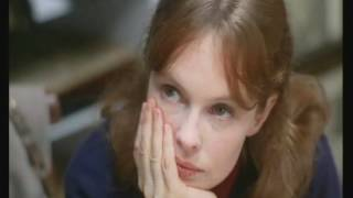 A Touch of Love (1969) Music Video